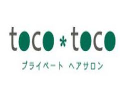 tocotoco-bodywork and relaxation
